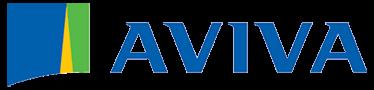 Health Insurance - Aviva Logo